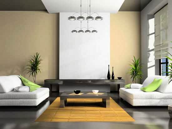 Interior design and decorating pictures