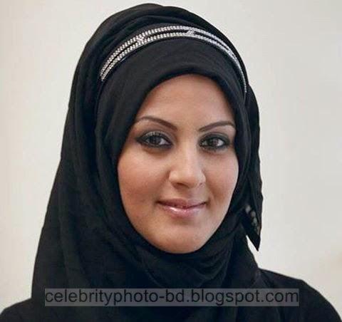 Muslim Hijab Girls Always Looking Attractive