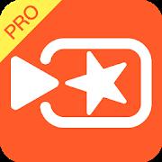 Download VivaVideo PRO