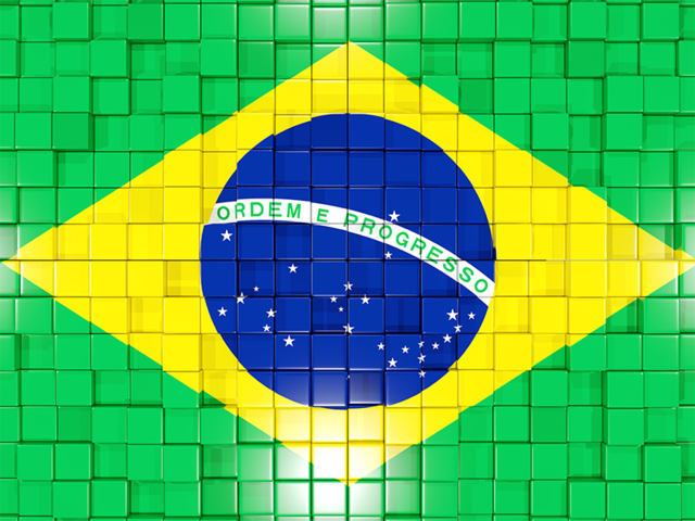 Brazil IPTV, Daily Brazil channels, playlist IPTV m3u