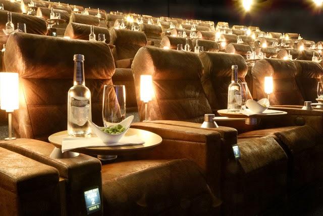 Kino Nürnberg Cinecitta