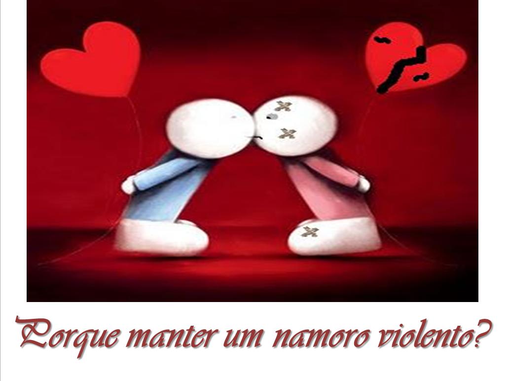 Contrato de namoro no brasil