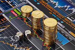 Winning Forex Trading Strategies