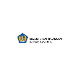 Lowongan Kerja Kementerian Keuangan Republik Indonesia Terbaru