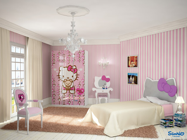 Great Teen Bedrooms Decorating with Various Theme Great Teen Bedrooms Decorating with Various Theme Great 2BTeen 2BBedrooms 2BDecorating 2Bwith 2BVarious 2BTheme4