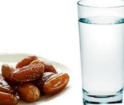 Tips Berbuka Puasa di 3 Hari Pertama Ramadhan