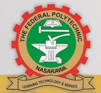 NASPOLY 2017/18 HND, Pre-HND/NDII & PD (Part-Time) Admission Form