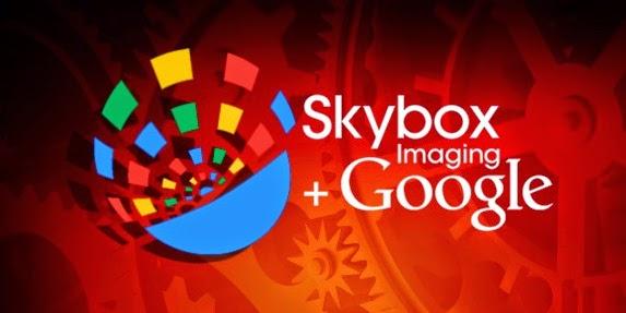 SkyBox-Google.jpg (573×287)