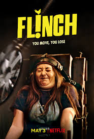 Flinch (2019) Season-01 Complete Ep{01 to 10} Dual Audio HDRip 1080p | 720p | 480p | 300Mb | 700Mb | ESUB | {Hindi+English} | All Latest Episodes