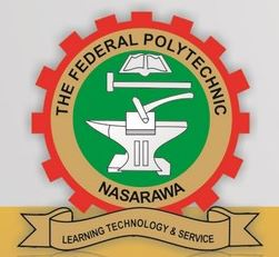 Federal Poly Nasarawa ND [Post-UTME] Admission Screening Form - 2018/2019