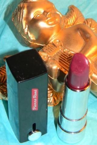 ⋆ Pierre René, Hydra Elegance Lipstick, Pomadka do ust (nr 02 Bloosom) ⋆