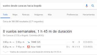 horarios-vuelos-google