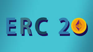 BASIC THINGS ABOUT ERC-20