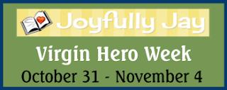 Coming This Week: Virgin Heroes!
