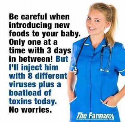 HEALTH+%252812%2529.jpg