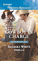 07-04-16 Cowboy in Charge