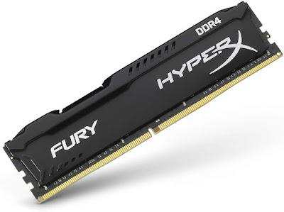HyperX HX426C16FB
