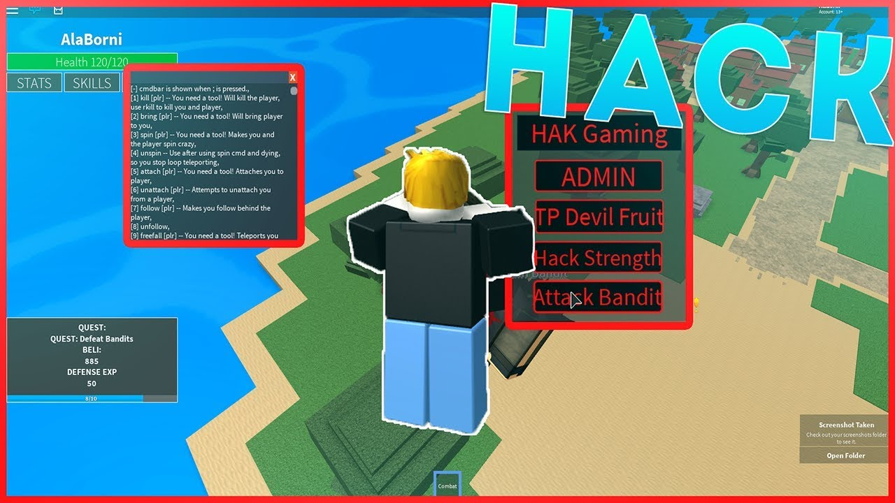 How To Hack Roblox With Cheat Engine 2019 | Roblox Free Korblox