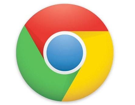 Cara Setting IDM di Google Chrome Secara Manual