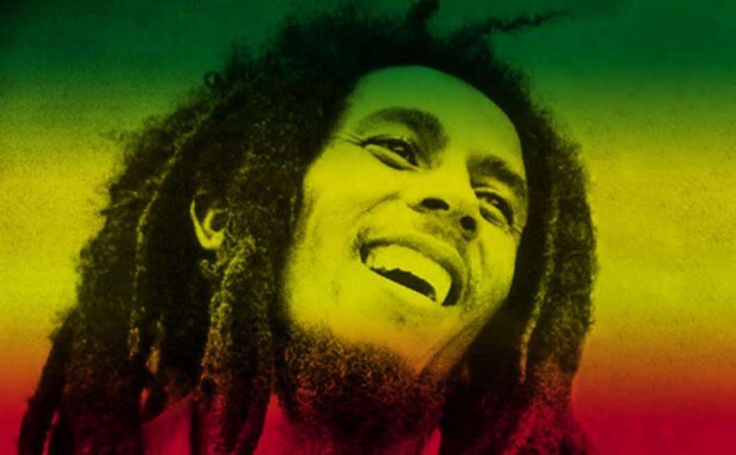 Il reggae di Bob Marley è Patrimonio culturale dell'umanità UNESCO.