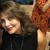 Kimi Katkar wiki, latest photo, age, death, now, today, husband name, family, recent photos, family photo, husband photo, tarzan, marriage photos, son, biography, recent photos, family background, actress, husband name, marriage, new photo, latest photos, video, movies, latest news, hot photo, image, hot images, film list