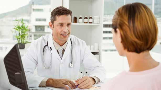 ¿Qué causa el trastorno disfórico premenstrual?