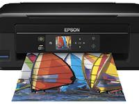 Epson XP-305 Driver Download - Windows, Mac
