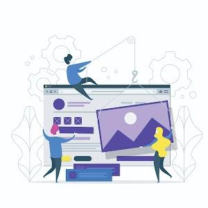 Como gerar trafego pago e gratuito para seu site
