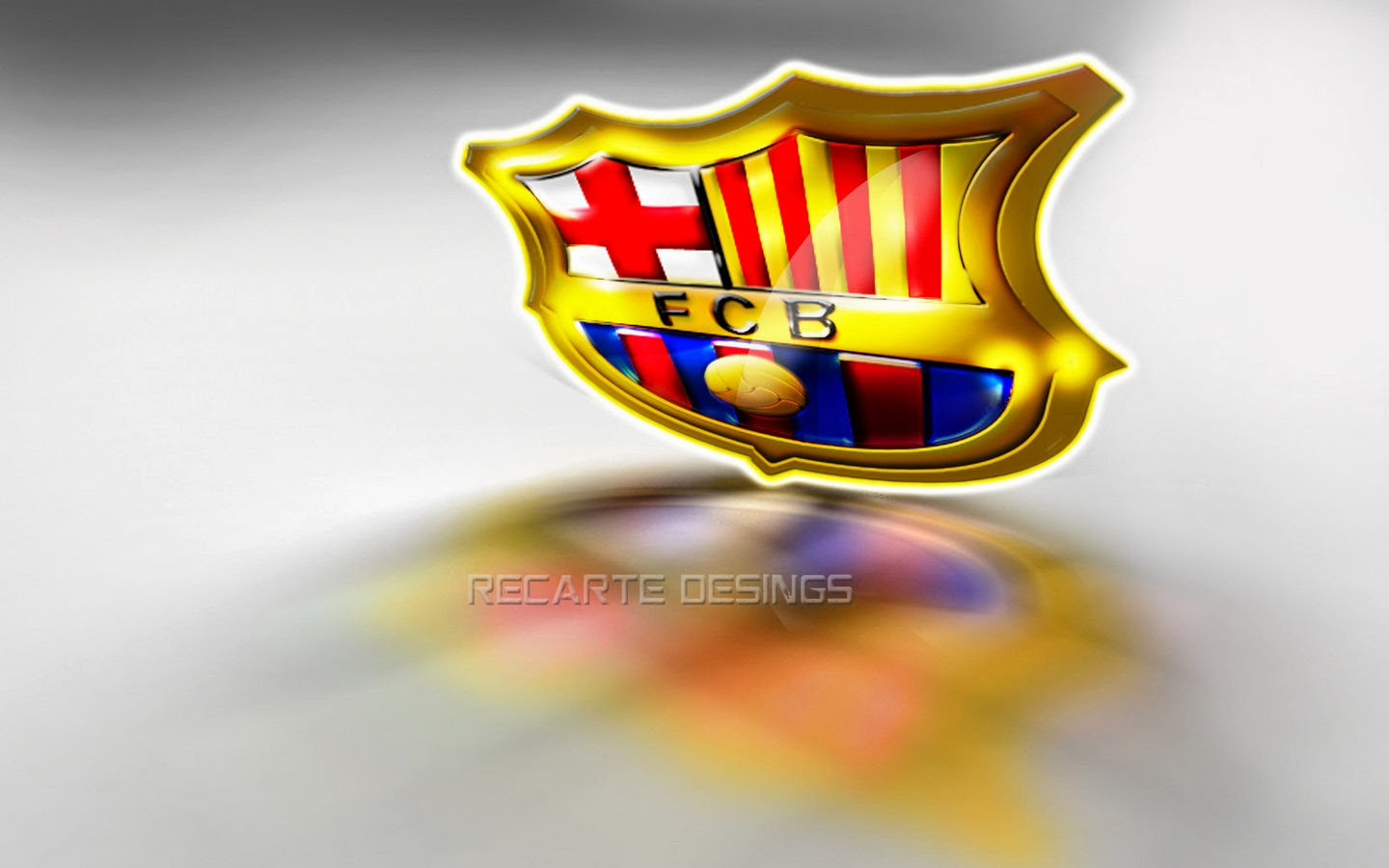 Koleksi Gambar Gambar Wallpaper Barca Keren My Another Blog