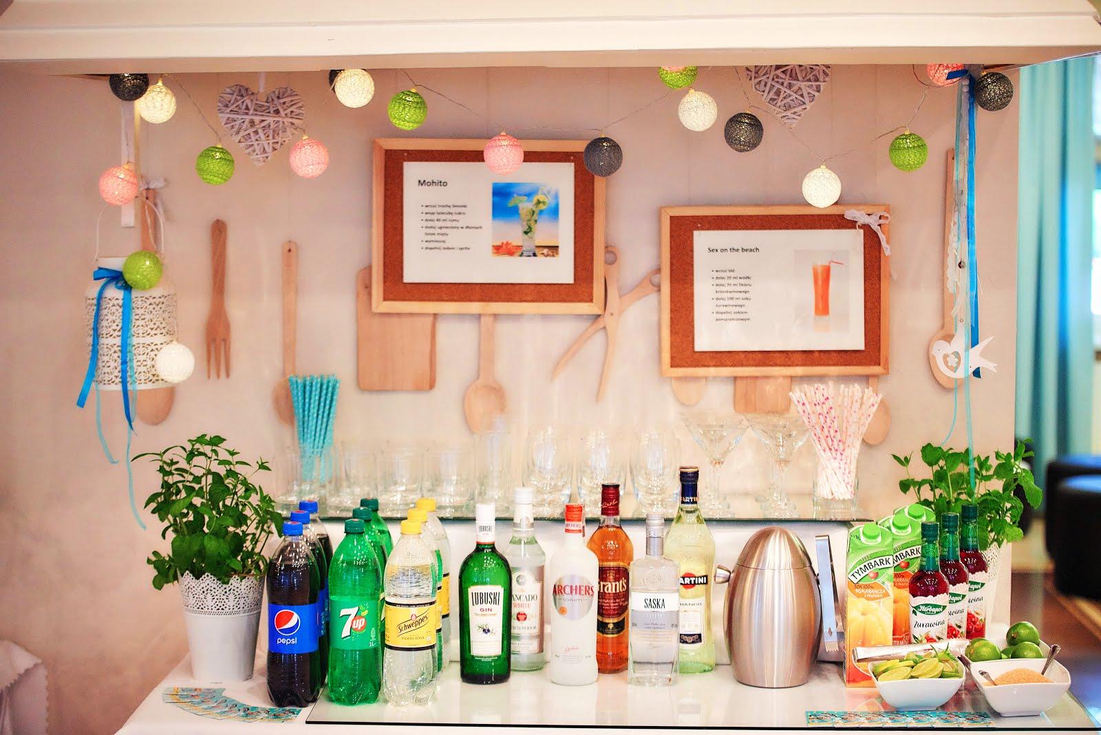 stolik_alkoholowy_wesele