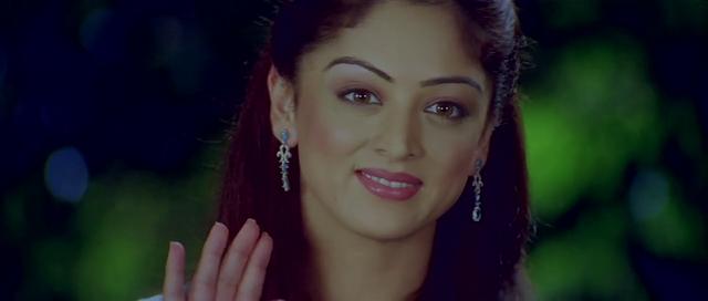 Isi Life Mein...! (2010) Full Movie Hindi 720p HDRip ESubs Download