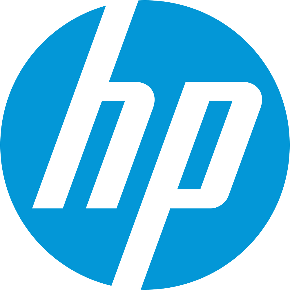 hp probook 450 g2 touchpad driver download