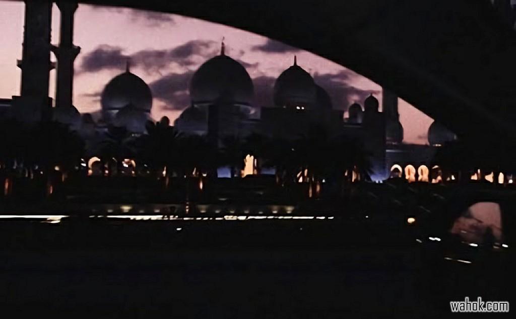 10 Cara Mendidik Anak Secara Islami Agar Lebih Mengerti Dan Taat pada Agama