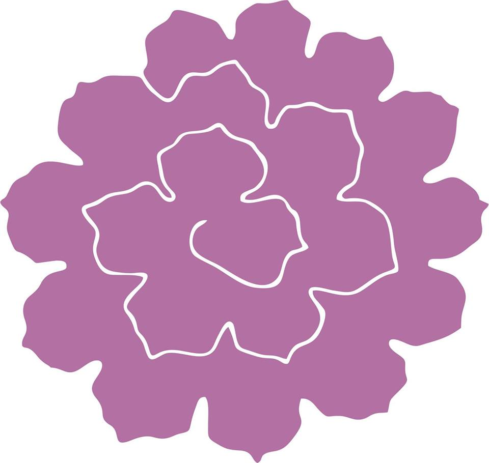 free templates  u0026 tutorials for making paper flowers with