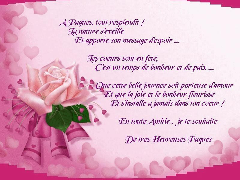 Message Danniversaire Pour Sa Fille