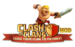 COC : Download Mod Clash Of Clans APK FHX Private Server Update Terbaru cover