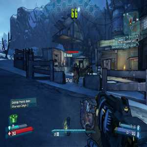 download borderland 2 pc game full version free