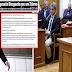 ΑΠΟΚΑΛΥΨΗ! ΣΤΟ ΦΩΣ τα ΑΠΟΡΡΗΤΑ πρακτικά της Προανακριτικής για τον Γ.  Παπαντωνίου...