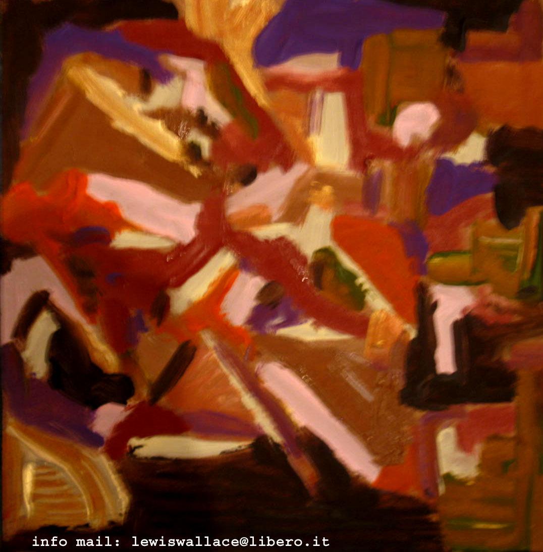 Comprare Quadri Buy Original Paintings Comprare Arte Contemporanea