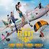 Download Flight 555 (2018) HDTV