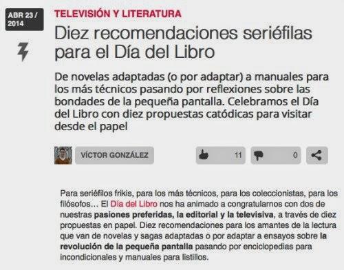 http://www.coctelesfueradeserie.com/2014/04/cocteles-fuera-de-serie-libro-recomendado-en-el-dia-del-libro-sant-jordi.html