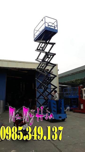 Xe-thang-nâng-người-tự-hành