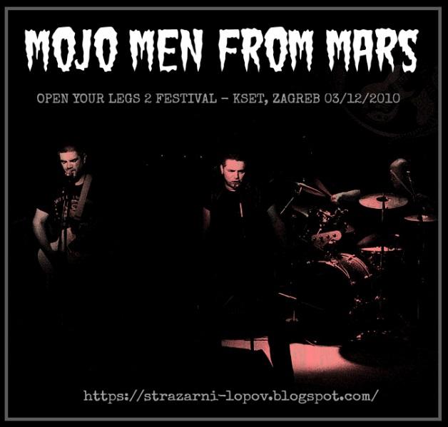 web stranice za upoznavanje hard rocka
