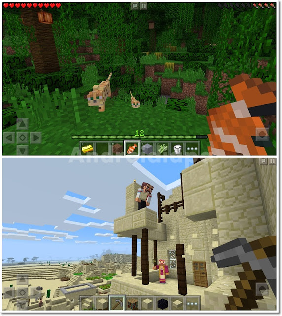 minecraft-pocket-edition-screenshots