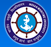 Posts of Deputy Librarian in the Indian Maritime University, Central University, under the Ministry of Shipping, Government of India