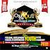 22 Personalities To Be Honoured At 3rd Edition of Osun Youth Ambassador's Awards Tomorrow