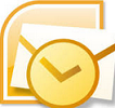 Archive E-mails in Microsoft Outlook 2007