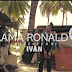 SINGELI VIDEO : Sholo Mwamba - Kama Ronaldo (Official Video)