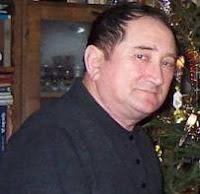 Fülöp Ferenc alsósófalvi származású fafaragó