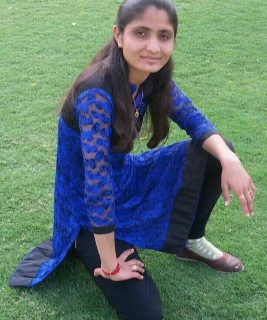 Geeta Rabari HD image Photo